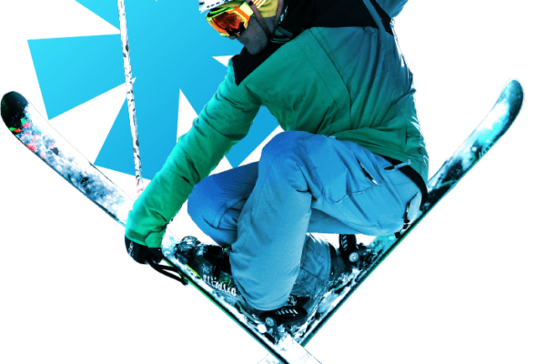 Sauze Online, ski Sauze d'Oulx