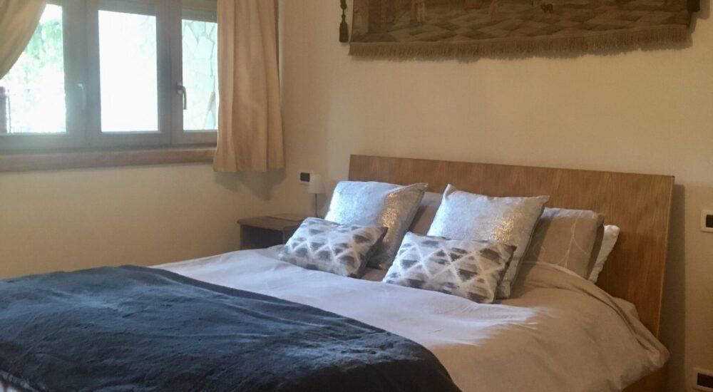 Bedroomin apartment Biancaneve, ski holiday apartment in Sauze d'Oulx, Via Lattea