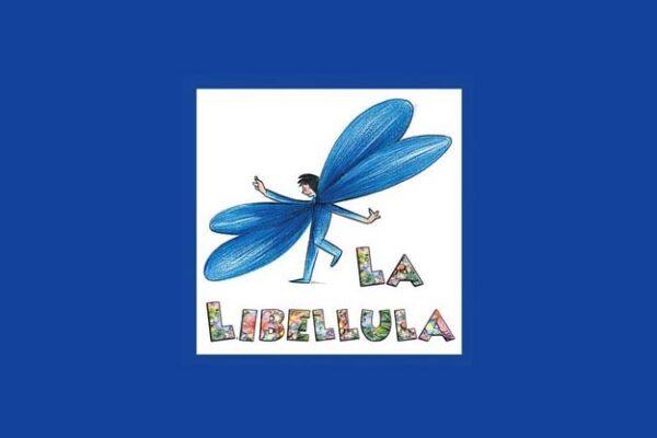 La Libellula, childcare for apartment holidays, Sauze d'Oulx